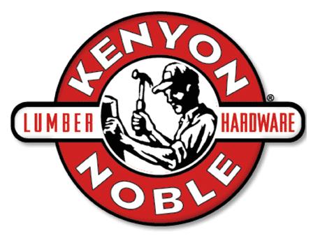 Kenyon Noble