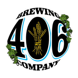 406 Brewing Company
