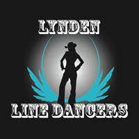 Lynden Line Dancers