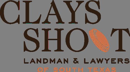 Landman & Lawyers of South Texas