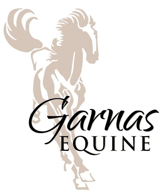 Garnas Equine