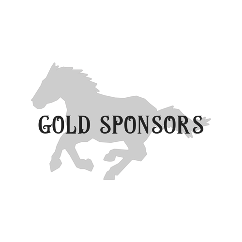 Gold sponsors.png