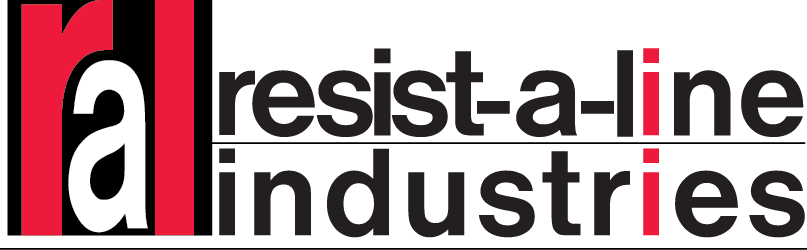 Resist-A-Line Industries