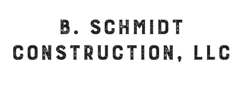 B.+Schmidt+Construction,+LLC.png
