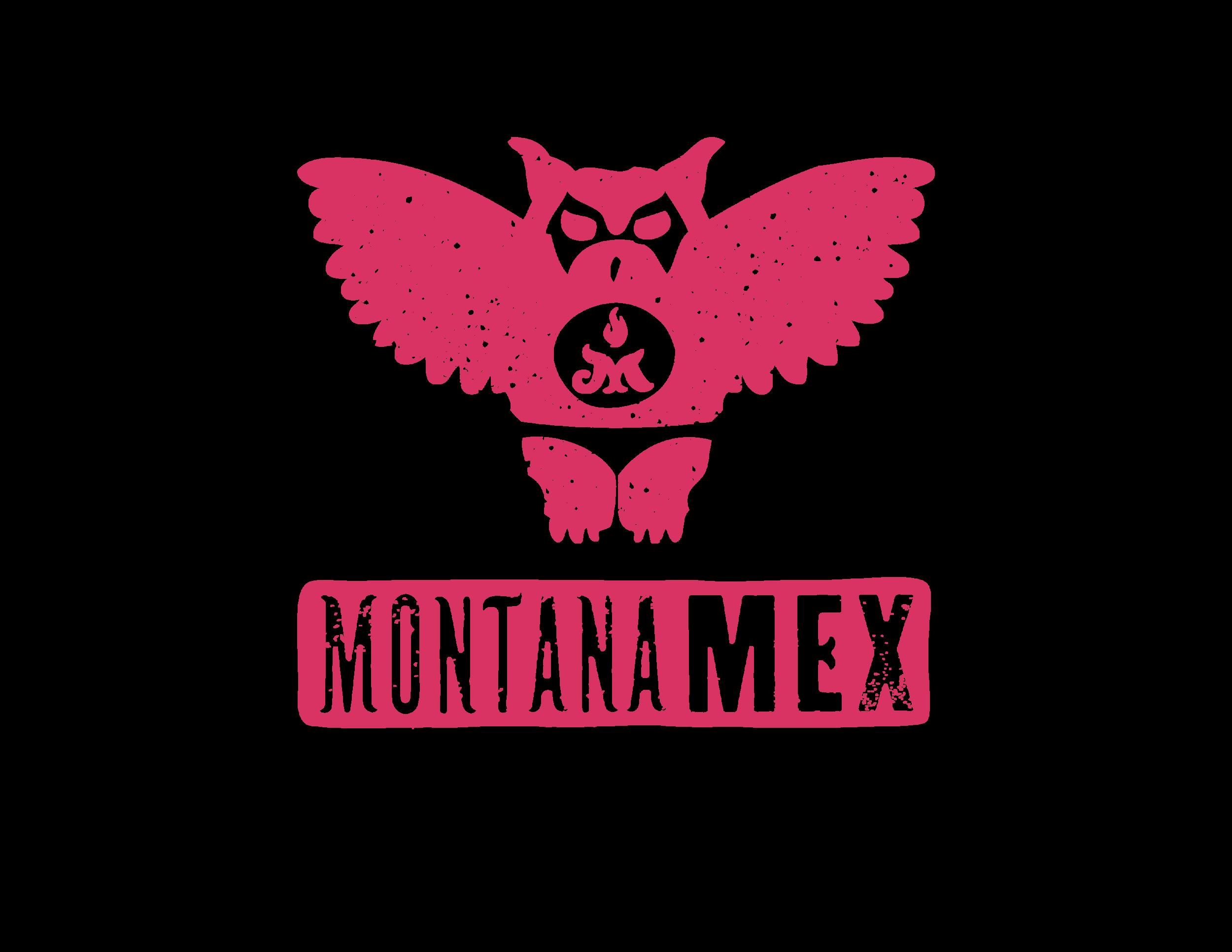 Montana Mex