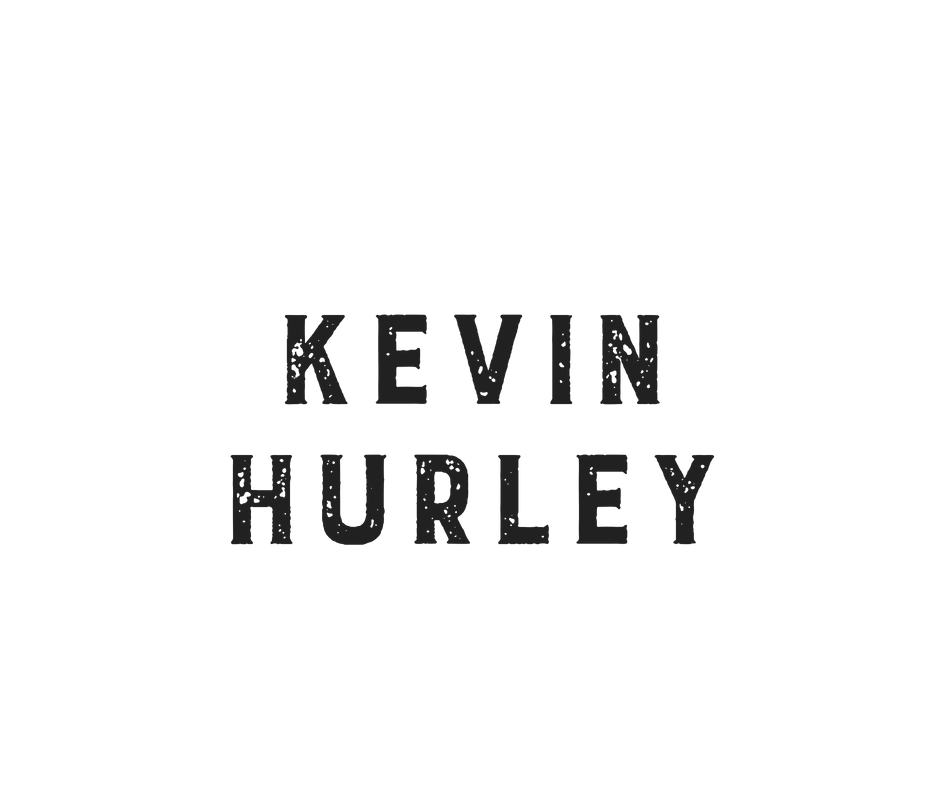 Kevin Hurley