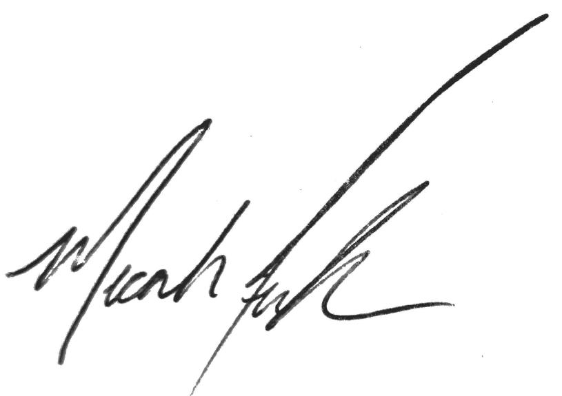 Micah signature.png