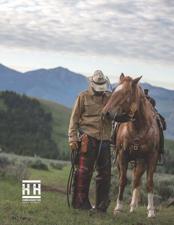 Heroes and Horses 2019 Brochure_Page_01.jpg