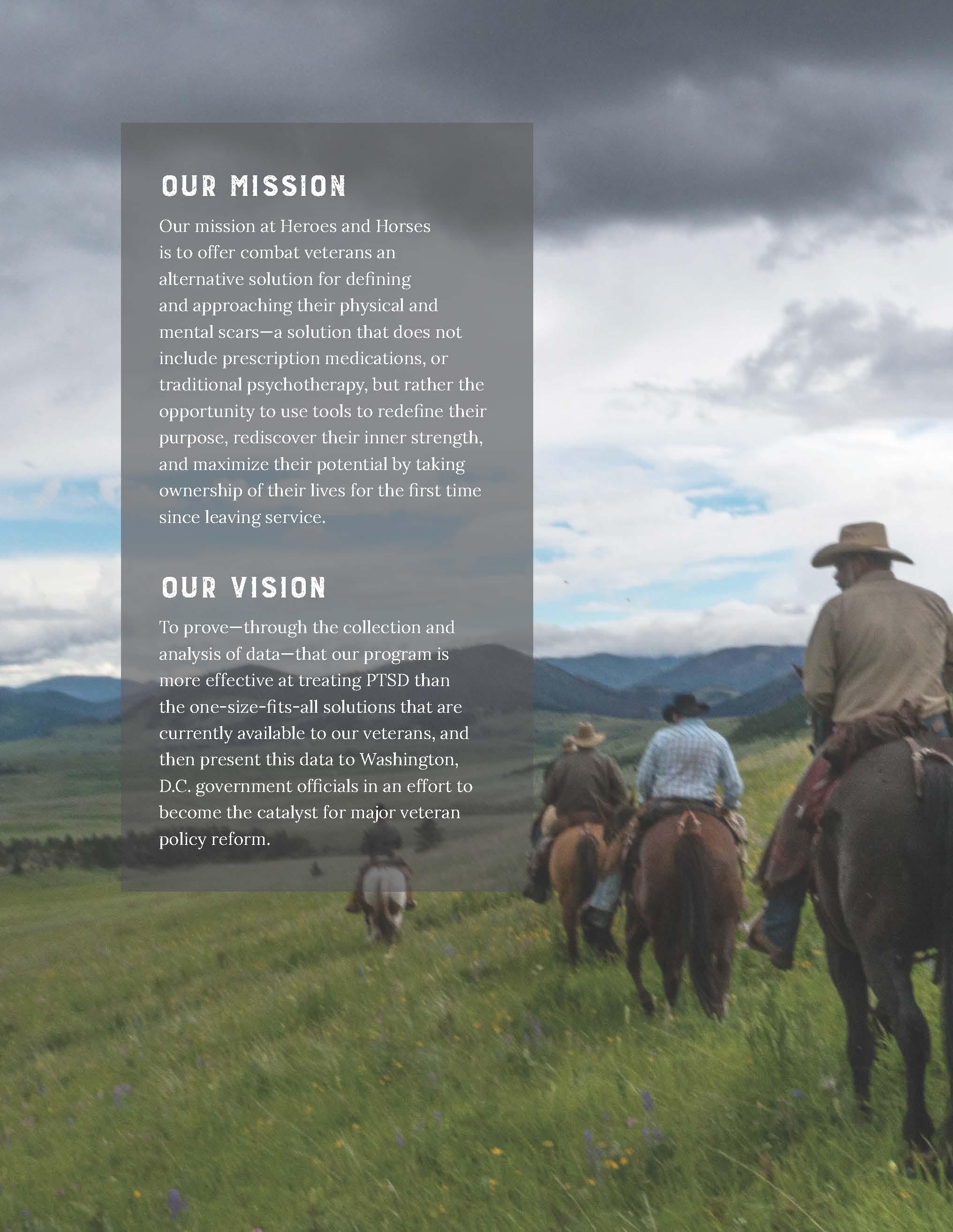 Heroes and Horses 2019 Brochure_Page_02.jpg