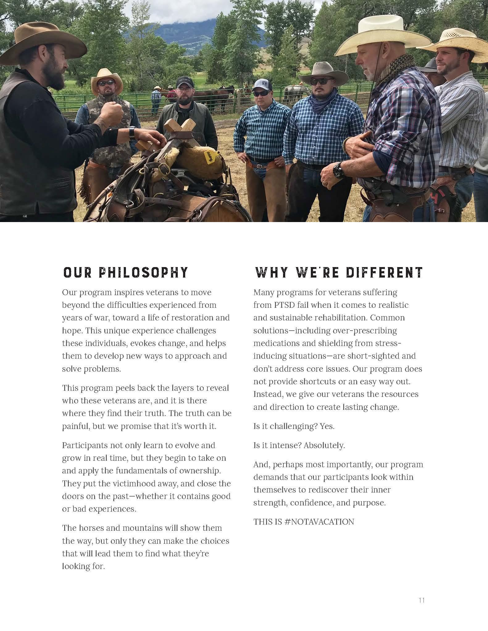 Heroes and Horses 2019 Brochure_Page_11.jpg