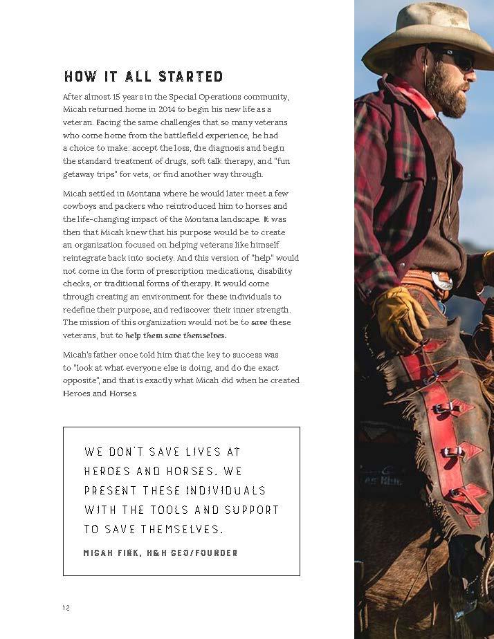 Heroes and Horses 2019 Brochure_Page_12.jpg