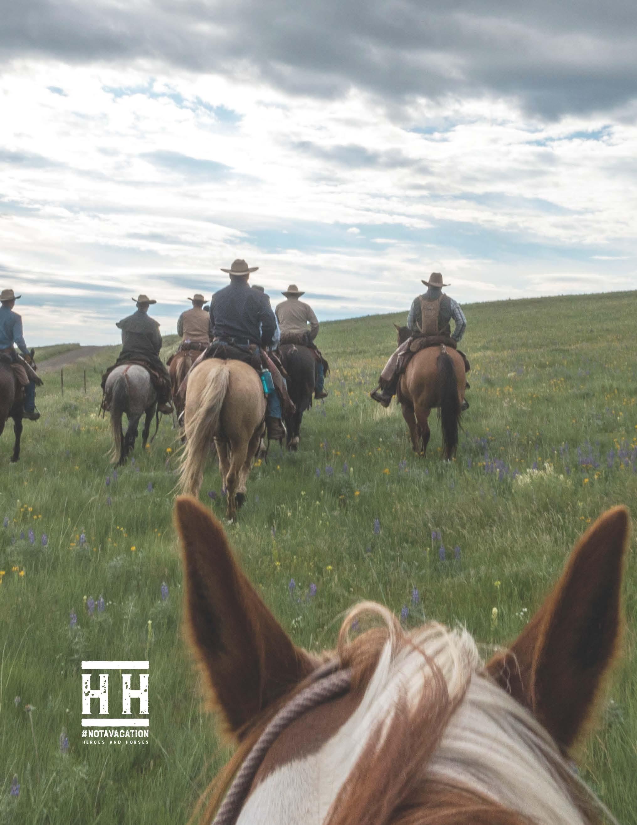 Heroes and Horses 2019 Brochure_Page_16.jpg