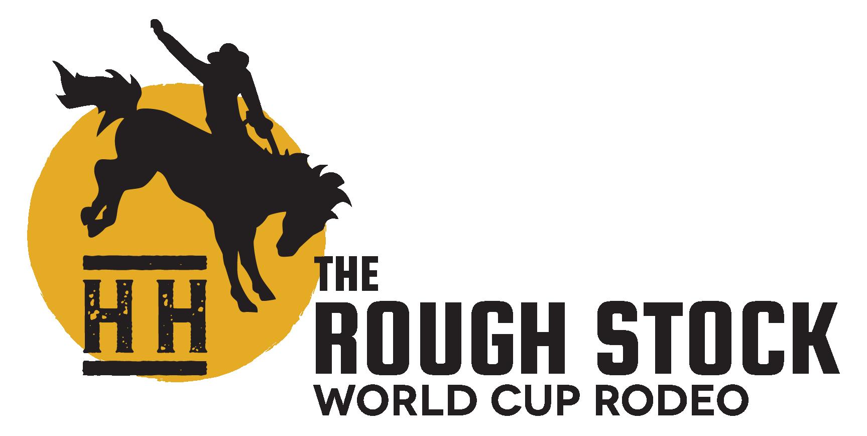 RoughStock_logo_FINALS-2-03.png