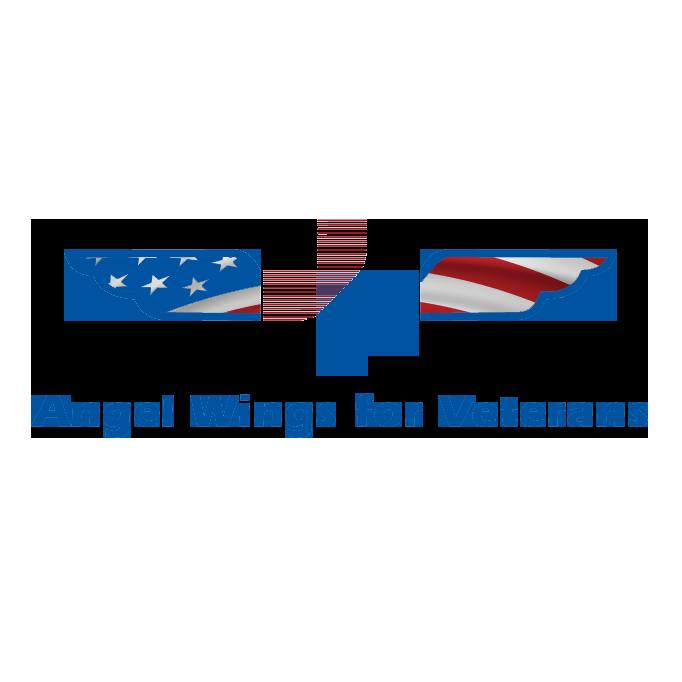 Angel Wings For Veterans