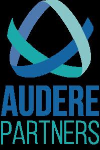 Audere Partners