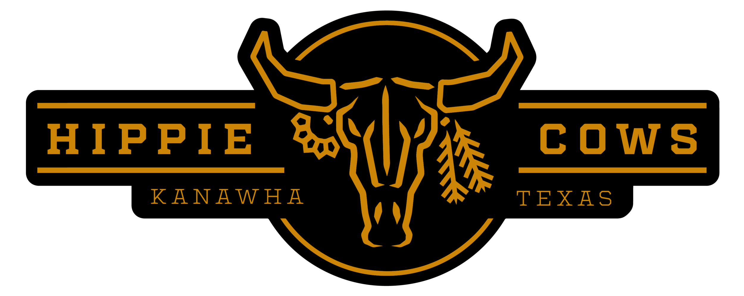 Hippie Cow Beef