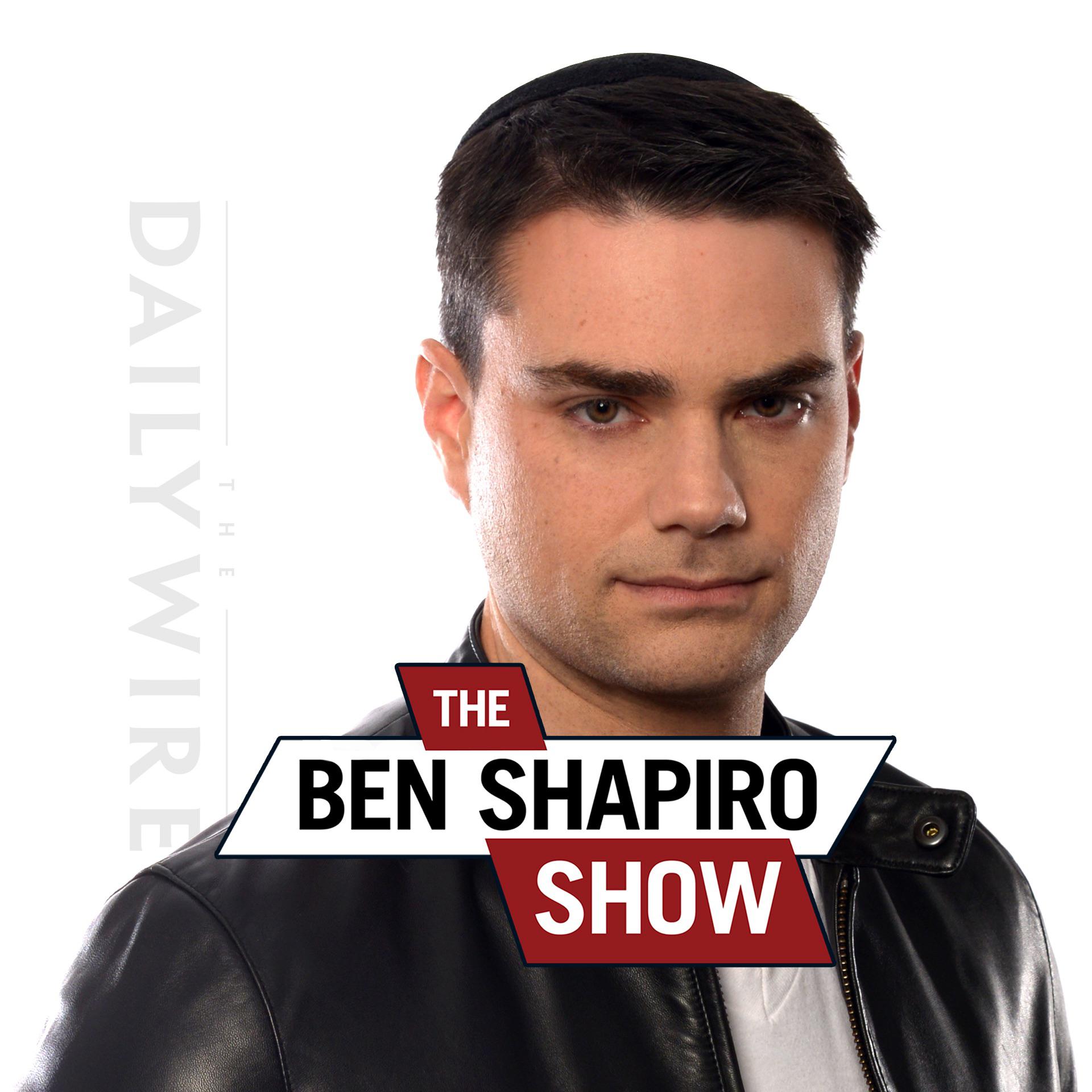 BenShapiroShow.jpg