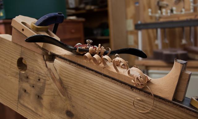Luthier-Shop-Lichty-Guitars.jpg