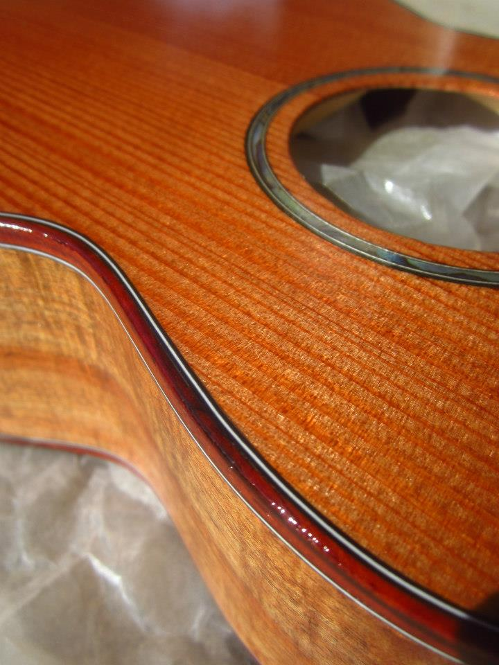 redwood_top.jpg