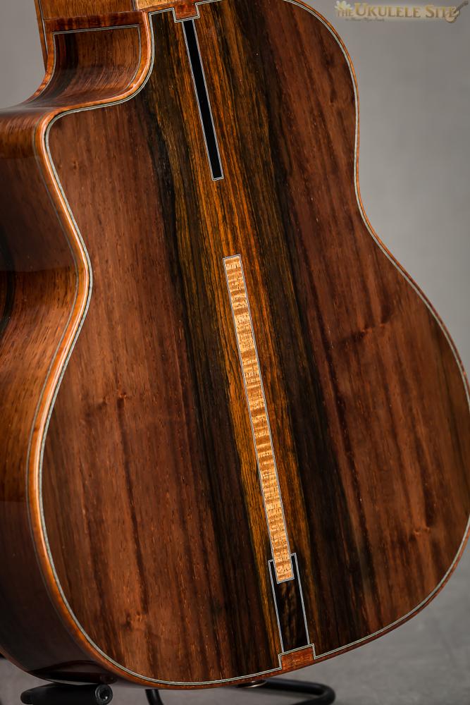 Selmer_Maccaferri_ukulele_beau_hannam.jpg