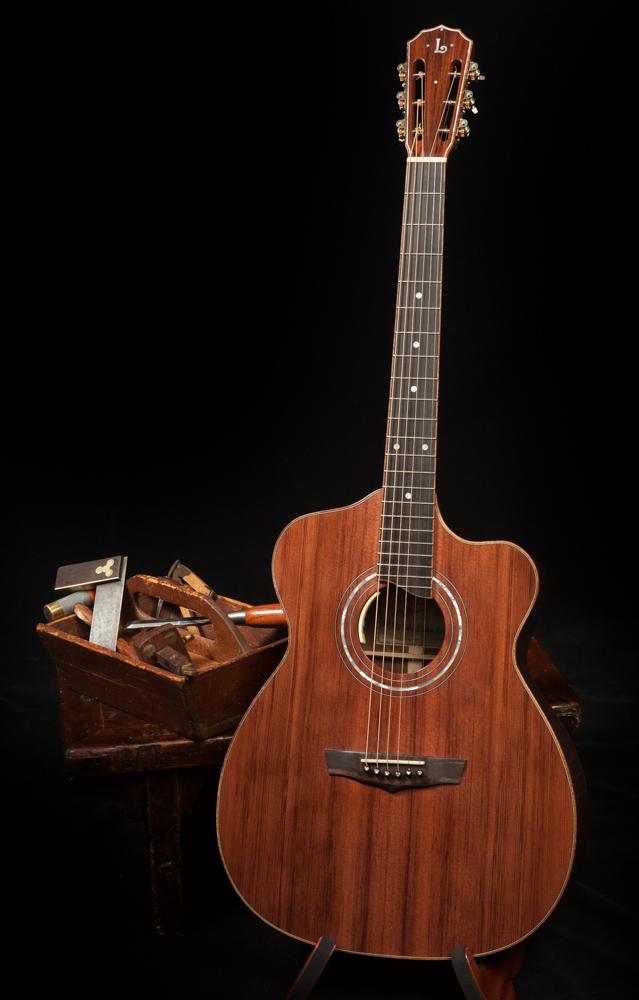 Lichty-Alchemist-Guitar.jpg