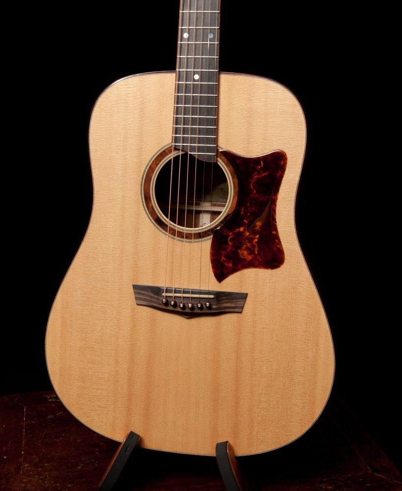 Lichty-Dreadnought-Guitar.jpg