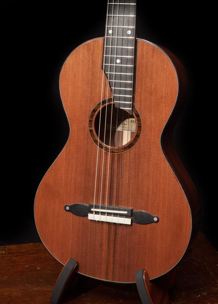 Lichty-Dream-Guitar.jpg