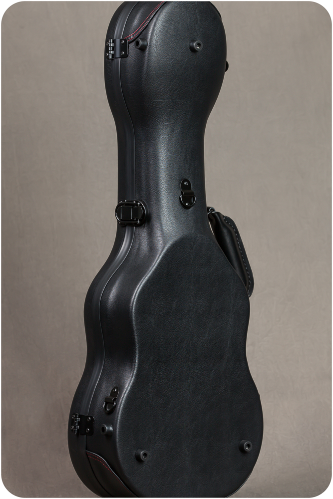 Oahu_Case_-_Fiberglass_Leather_Tenor-2.jpg