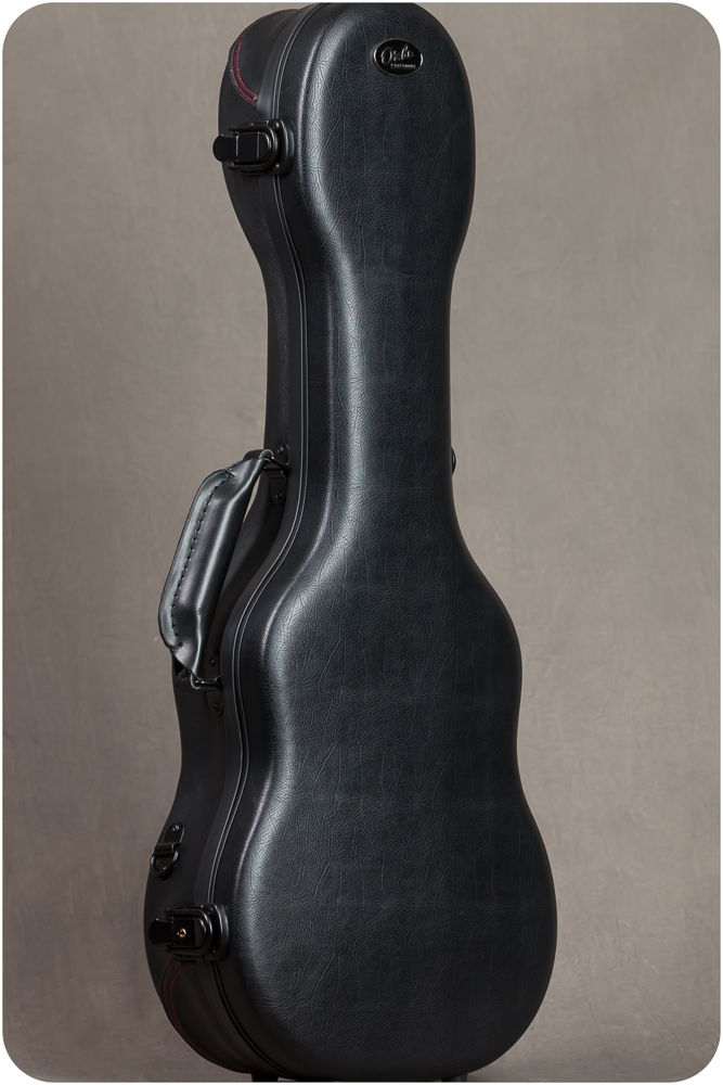 Oahu_Case_-_Fiberglass_Leather_Tenor.jpg