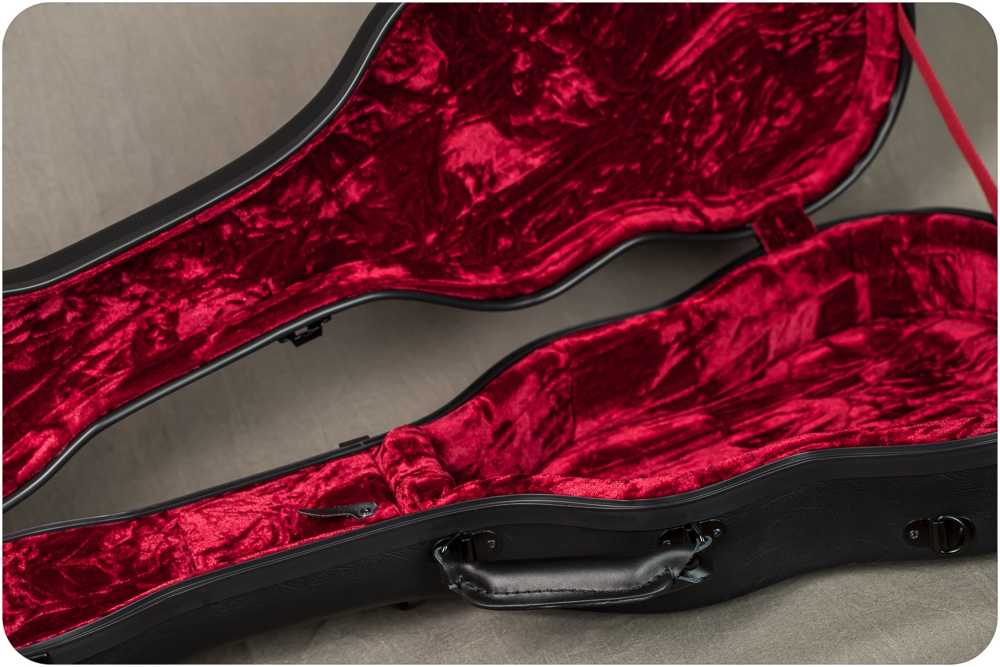 Oahu_Case_-_Fiberglass_Leather_Tenor-2-2.jpg