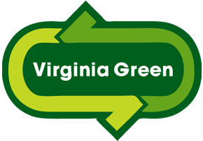 VirginiaGreen.png