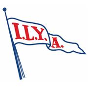 ilya.png