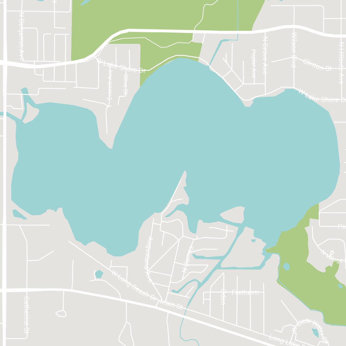 lake-map.png