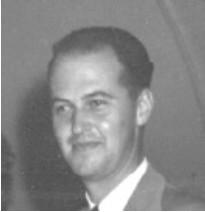 Bill Schmid