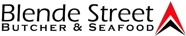 Blende Street Butcher and Seafood Logo.jpg