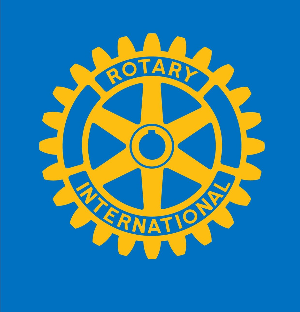 rotary south.jpg