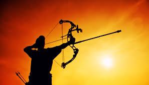 - Silver City Archery