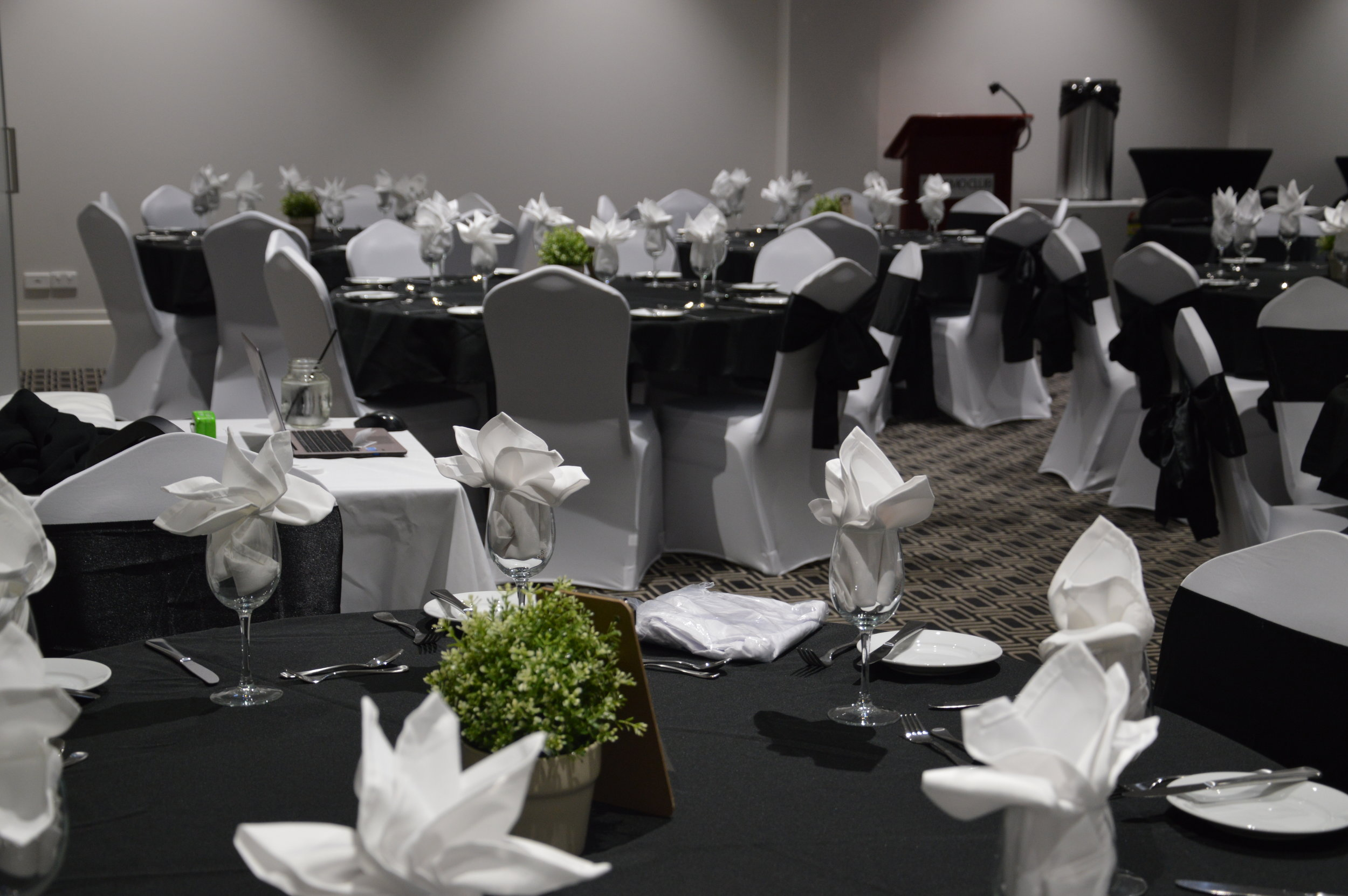 function room setup 8.JPG