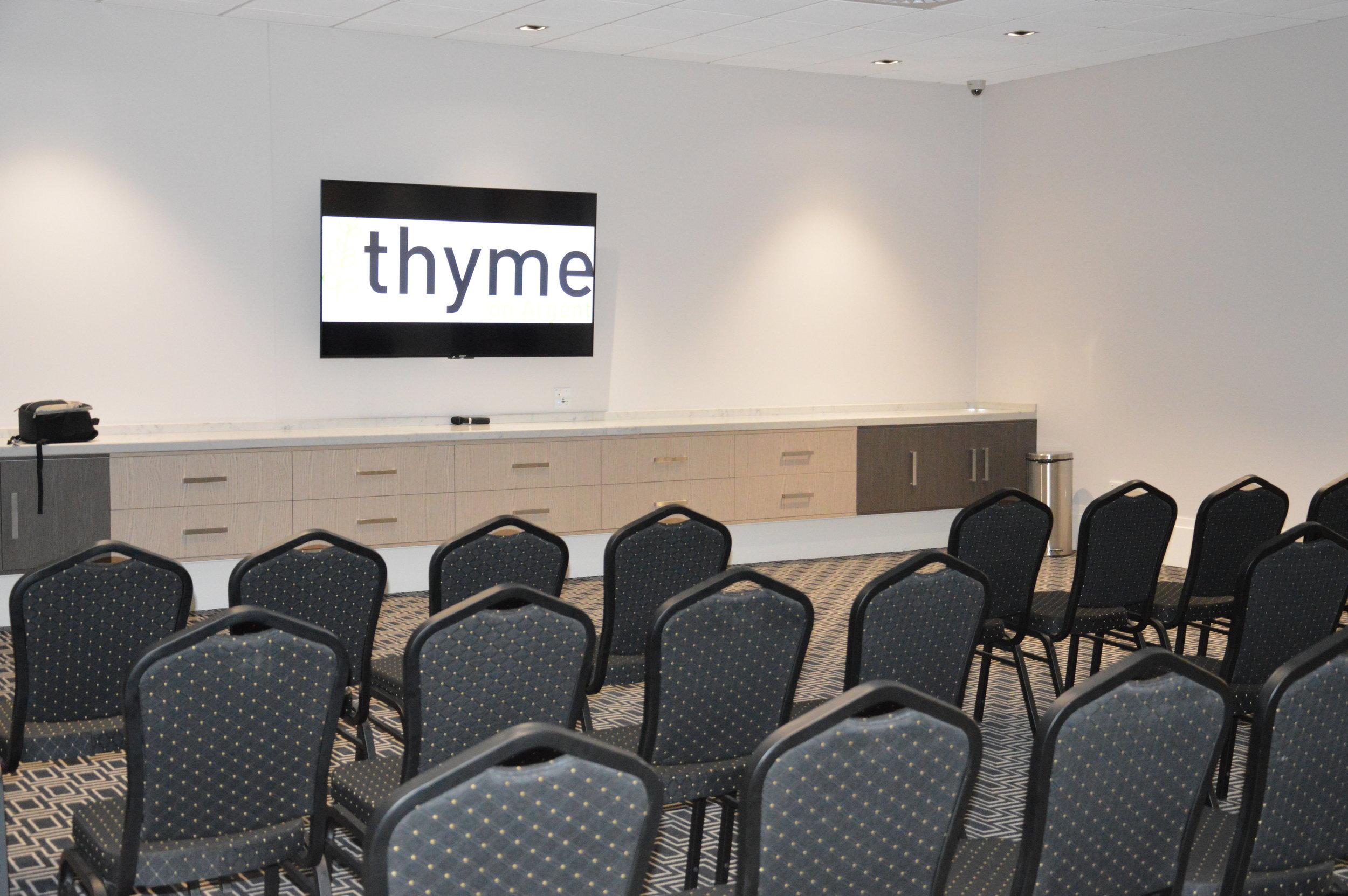 presentation room setup 2.JPG