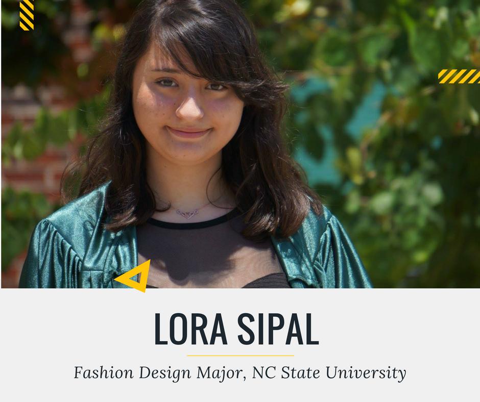 Meet Lora! (1).png