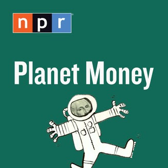 NDA Tell-All - How did we go from using NDAs to protect secret formulas, to covering up sexual harassment? Today on the show: We go on a quest to find the answer. We talk to a lawyer, meet one of the most famous NDA breakers of all time, and figure out the loopholes that might make an NDA breakable...legally.[Planet Money]