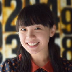 EPISODE #2 \\ EMILY YAO - In our conversation, Emily shares her passion for food and making cooking fun for kids. By day she helps companies imagine the future and in her free time she is busy building a social enterprise called CooCook that is focused on the