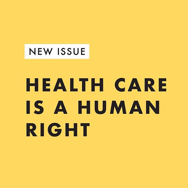 This week's issue is all about @plannedparenthood, and I need your help! 🙏🏾  I believe healthcare is a human right, and it's why I'm fighting to protect Title X, a federal programthatprovides affordable contraception and reproductive health care to 4 Million peoplein the US.   Check out the latest issue of the newsletter to learn more and for 3 things you can do right now to help. [LINK IN BIO]  #protectx #nogagrule🗣️