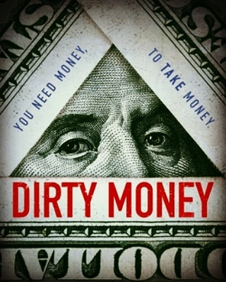 This weekend I was GLUED to the Netflix series Dirty Money. Have you seen it yet?!  I don't know how it took me so long to get into it, but I highly recommend it.   The first episode is all about how Volkswagen secretly installed software in 500,000+ of their diesel cars in the US as a way to cheat on government mandated emissions tests.   Last July the company agreed to pay a $10 BILLION settlement to compensate vehicle owners (in addition to another $15 billion in fines). 🤑