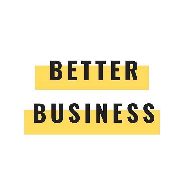 Companies serve people, and the people demand moral responsibility.    𝗪𝐞 𝐛𝐞𝐥𝐢𝐞𝐯𝐞 🌍 Better business prioritizes people and the planet above profits.   𝗪𝐞 𝐛𝐞𝐥𝐢𝐞𝐯𝐞 🗣️ As consumers, we keep companies in check by staying informed and making meaningful choices at checkout.  SUBSCRIBE to our weekly newsletter if you, too, want to hold companies accountable. (Link in bio.)  #betterbusiness #consciousconsumer #consciousconsumerism #corporatesocialresponsibility #consciouscapitalism #corporateresponsibility #csr #socialimpact  #socialresponsibility #socialactivism #responsiblebusiness #responsibleinvesting #sri #sociallyresponsibleinvesting