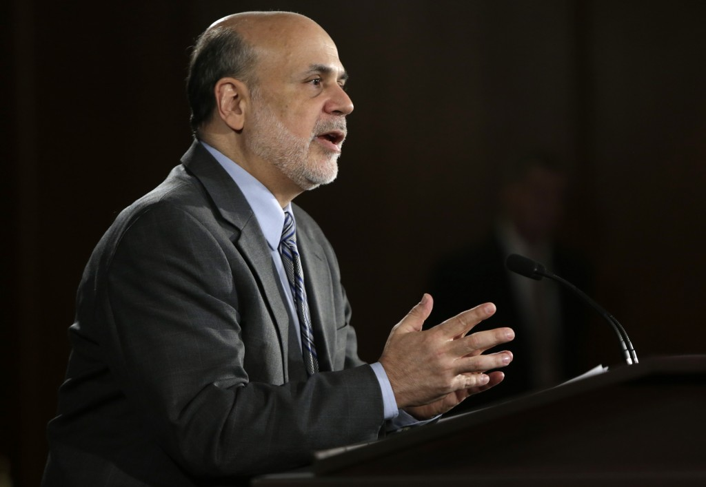 Bernanke_Podium_Reuters.jpg