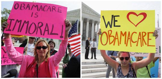 570_Love_Obamacare_Hate_Obamacare_Reuters.jpg