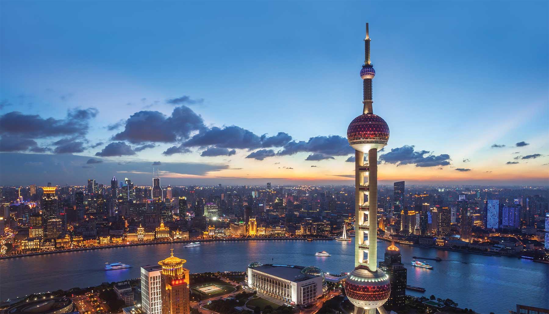 NSC_Shanghai_Background.jpg