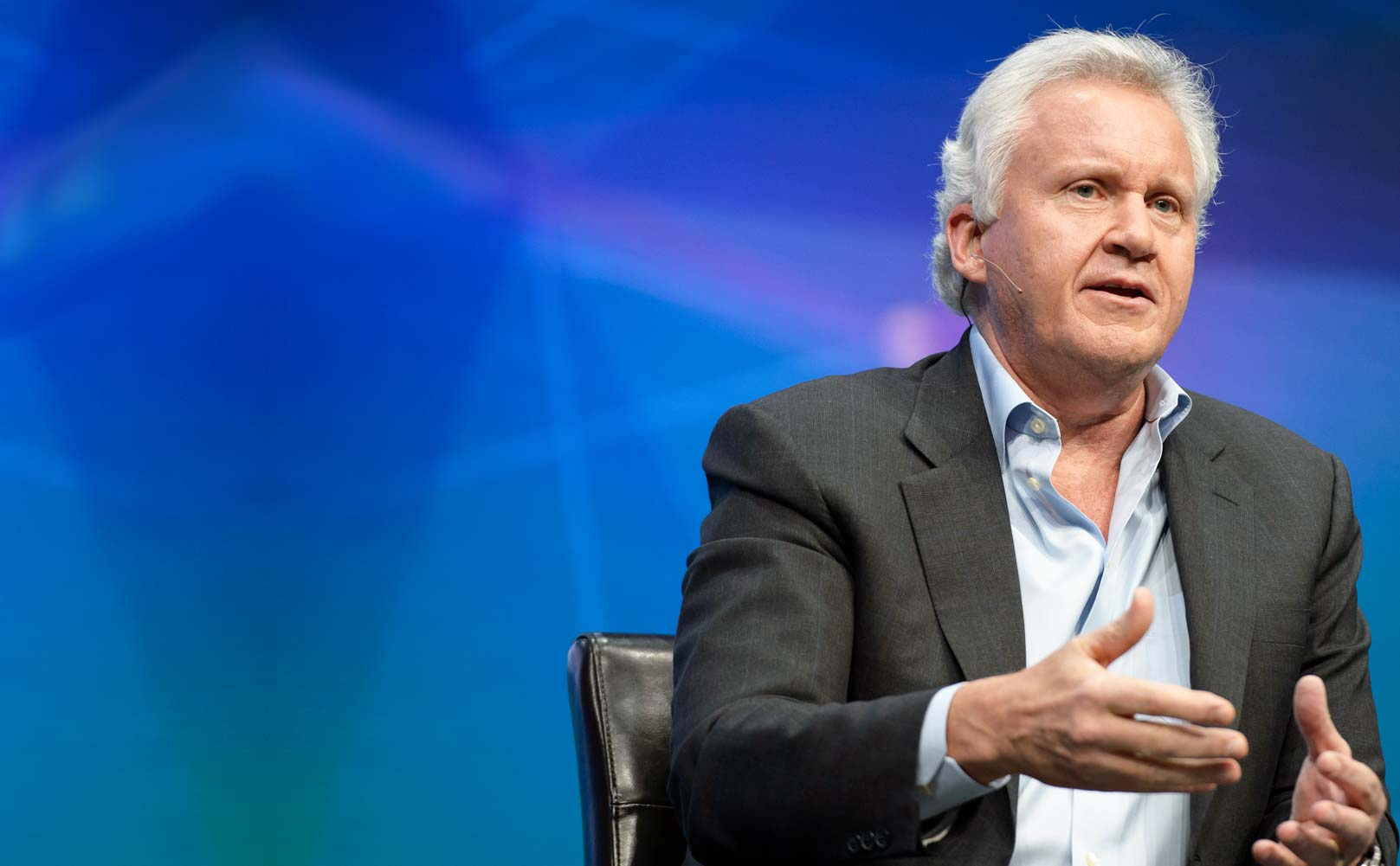 Jeff_Immelt_header.jpg