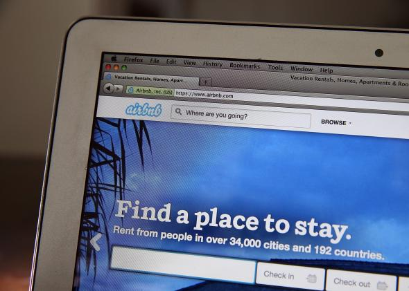 485917271-the-airbnb-website-is-displayed-on-a-laptop-on-april-21.jpg.CROP.promo-mediumlarge.jpg